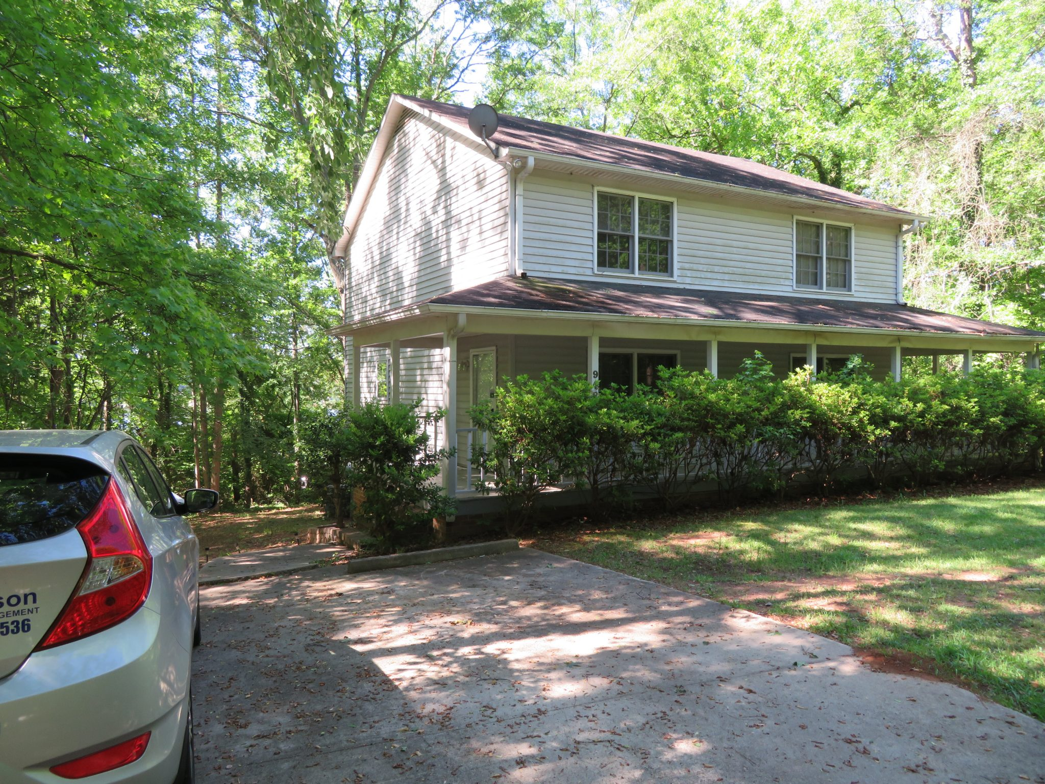 948 Lakeside Drive – REDUCED!