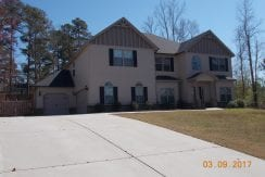 Anderson Property Management – 864-224-2536 | Rental